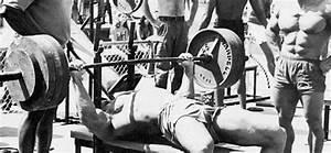 Anavar Definitive Guide For 2020 Bodybuilding Program
