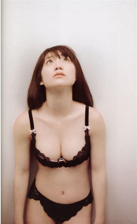 大島優子:大島優子 ( AKB48 ) - まとめて ...