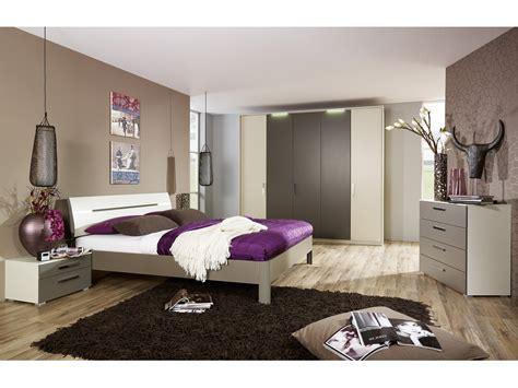 couleur de chambre adulte peinture chambre adulte moderne couleur mur bureau