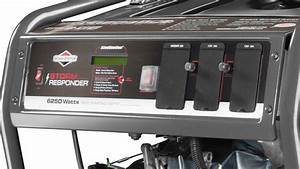 Titan 8500 Generator Wiring Diagram