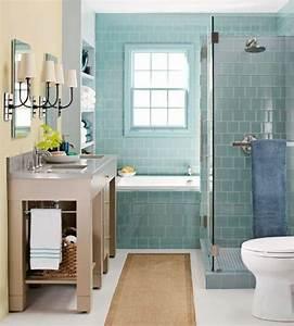Welche Fliesen Für Kleines Bad : kleines bad welche wandfarben w ren passend wohnen pinterest badezimmer bad und baden ~ Frokenaadalensverden.com Haus und Dekorationen