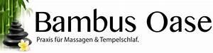 Massage In Oberhausen : thai massage bottrop massagen thaimassage bottrop ~ Watch28wear.com Haus und Dekorationen