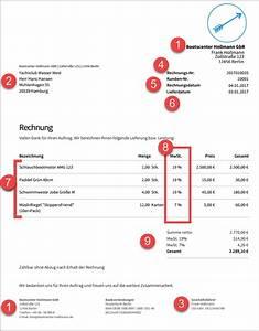 Sexshop Auf Rechnung : zimmerpflanzen auf rechnung auf rechnung bestellen utmshop online shop f r fotoleinwand auf ~ Themetempest.com Abrechnung