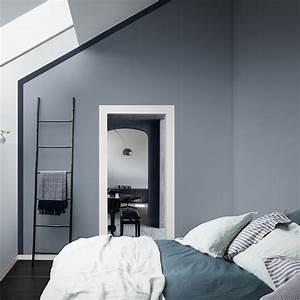 quelle couleur pour une chambre parentale marie claire With couleur de la chambre