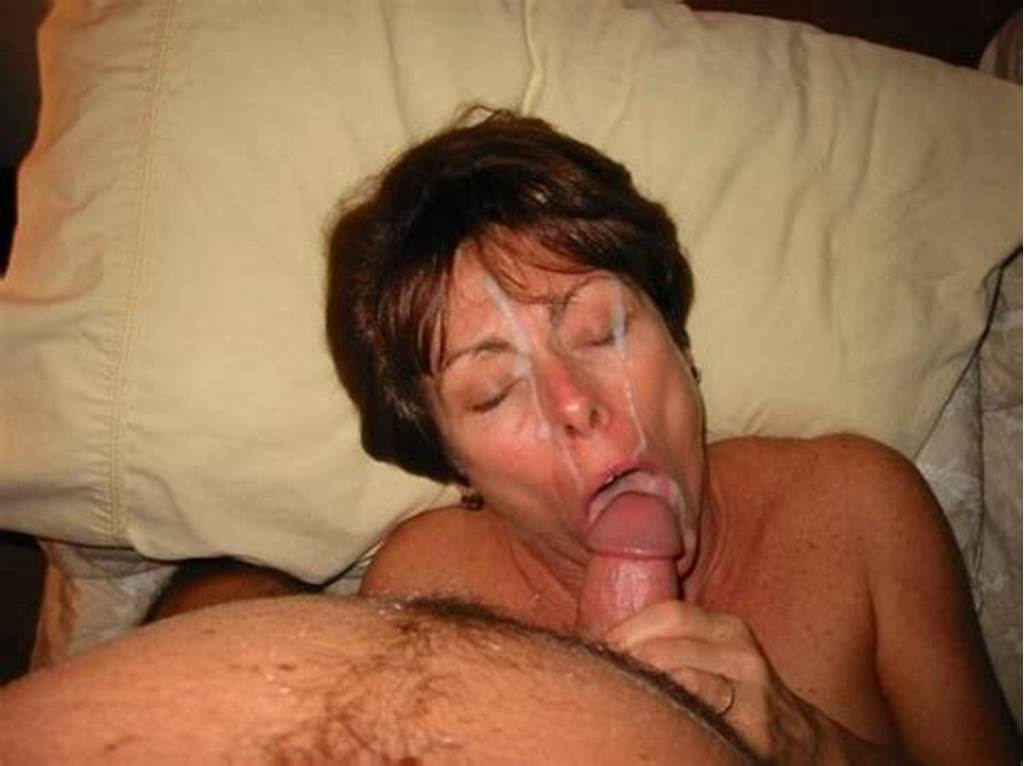 #Very #Old #Woman #Grey #Hair #Pussy #Sex #Porn #Pictures.