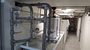 60 Nm3  Hr Hydrogen Plant For Sale At Phoenix Equipment