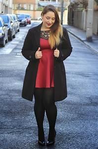 Vetement Pour Femme Ronde : vetement femme ronde sous vetement femme laine merinos ~ Farleysfitness.com Idées de Décoration