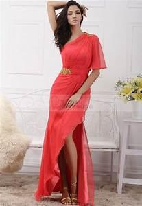 Robe été Mariage : robe longue invite mariage ete robes de mode site photo blog ~ Preciouscoupons.com Idées de Décoration