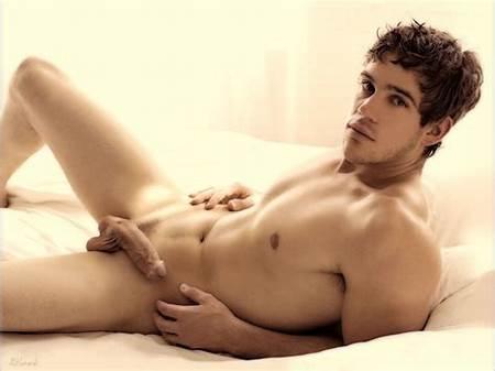 Male Teenage Models Nude