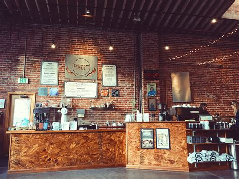 Locally roasted delicious coffee (jackie's java). 5 Best Local Coffee Shops in Fort Collins, CO - Intrinsic ...