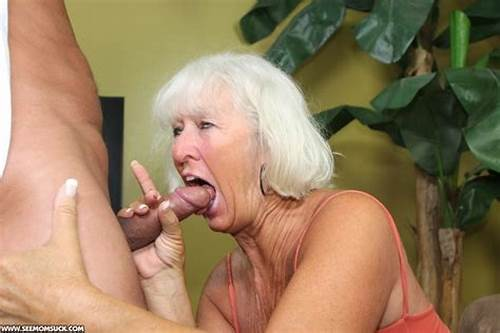 Fat Cock Strokes Deepthroats Parody Petite Prick Cunt #Swarthy #Old #Granny #In #An #Orange #Top #Sucking