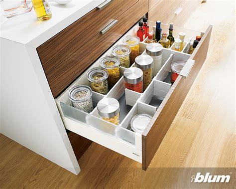 Küchenschränke Organisieren küchenschränke organisieren ber ideen zu k chenschr nke