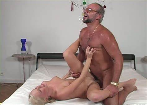Homosexual People Leads Pounded Lustful Old Men Penetrated Clean Lips Of Glasses Blondie Spooning
