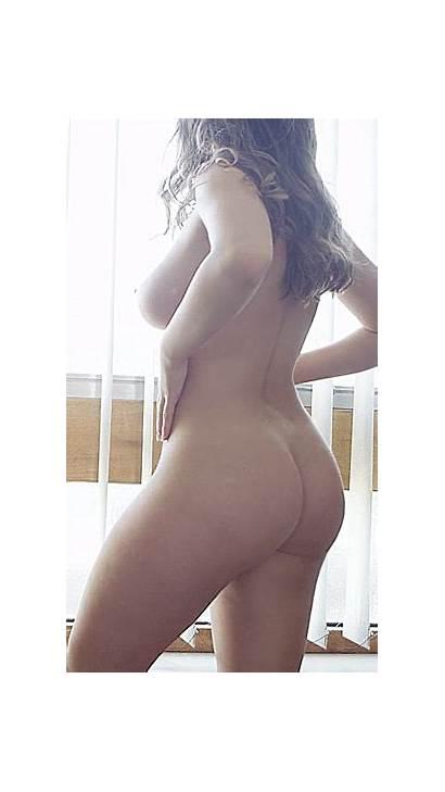 Naked Nsfw Corkbarry Admire Thread