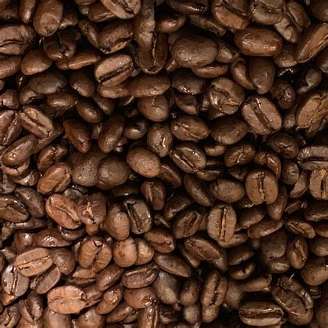 Since my first taste of african peaberry coffee nearly two decades ago, i buy. Dark Roast New Orleans Coffee Beans for Sale at Otto's Granary