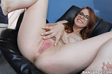 Kinky Penny Pax Smashed Babyface Penny Pax Get Her Gape Butt Smashed By A Small