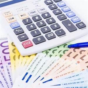 Hauskauf Nebenkosten Rechner 2016 : der nebenkostenrechner f r die miete nur auf ~ A.2002-acura-tl-radio.info Haus und Dekorationen