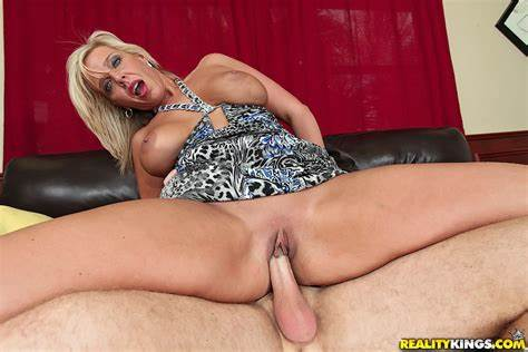 Milffox Dogging Piercing Dress Hungry Bitches Carey Riley Filled Tight And Strict