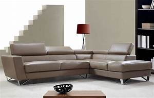 Sofa sectionals for small spaces sofa sectional sofas and for Reclining sectional sofa for small space