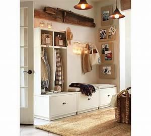 meuble chaussures et porte manteaux With porte d entrée pvc avec commode de salle de bain ikea