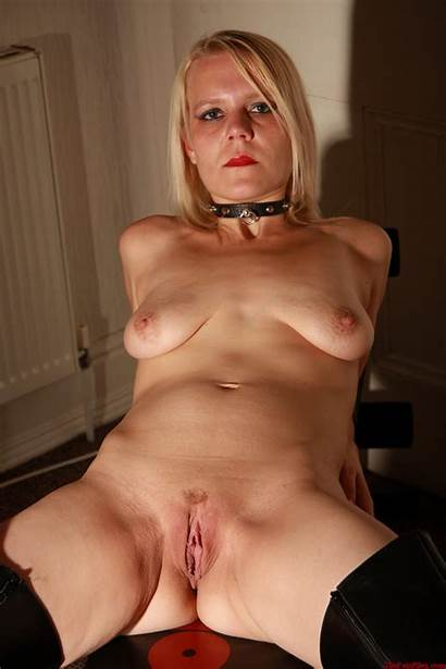 Torture Pussy Pain Camerons Bdsm Extreme Stretching