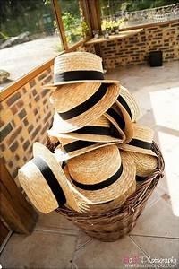 17 meilleures idees a propos de chapeaux de mariage sur With couleur qui donne envie de manger 4 les gateaux de mariage les plus beaux