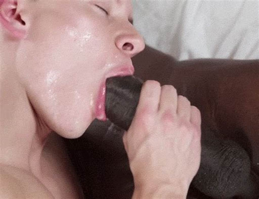 #He #Loves #The #Cock