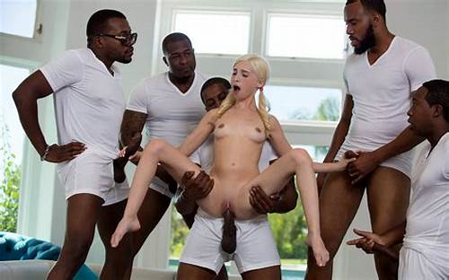 Gangbang Sharing Pigtails Penis #Download #Photo #1920X1080 #Piper #Perri, #Blonde, #Naked