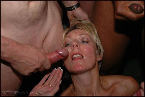 The Orgy Of Martine 45 Years Old Uk Creampied Photo Album By Britbuk