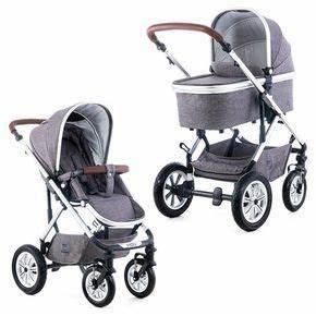 Baby Markt München : pin von chessa heg auf babies baby kinderwagen baby ideen und babywagen ~ Watch28wear.com Haus und Dekorationen