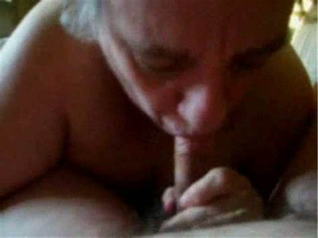 #Very #Old #Grandma #Giving #Me #Blowjob #On #Amateur #Sex #Video