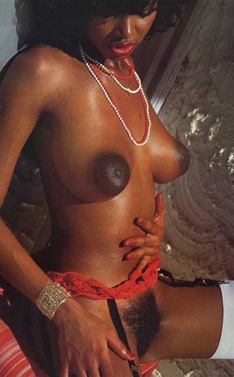 <a href='http://imagefap.com/photo/855190939'' target='_blank'> 2.jpg in gallery Retro Ebony With Great Tits (Picture 2 ...</a>