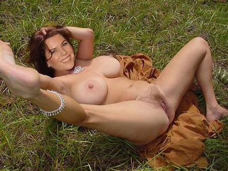 Nude Teen Laureen