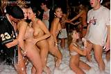 College party naked photo