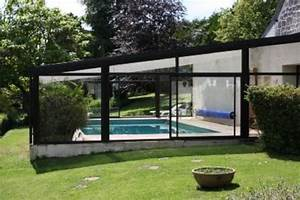 big house with tennis court indoor swimming pool With prix d une piscine couverte
