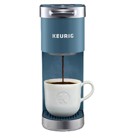Shop for kitchenaid coffee makers in coffee & espresso makers. keurig mini plus - Small living room ideas - how to decorate a cosy Ideal Home