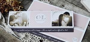 Hochzeitseinladungen Selbst Gestalten : hochzeitseinladungen selbst gestalten carinokarten ~ A.2002-acura-tl-radio.info Haus und Dekorationen