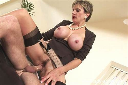 Classy Youthful Anna Lynn Nailed By Huge Dick #Lady #Sonia #Archives