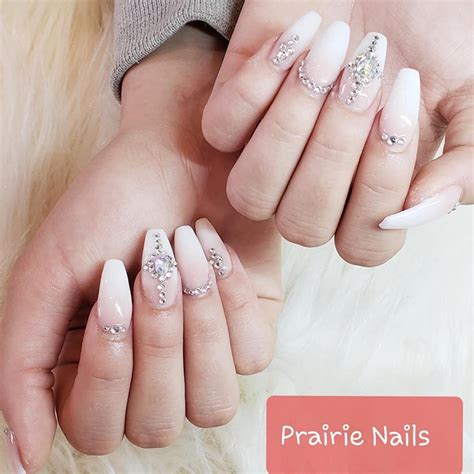 Use the map to look for the nearest nail salons near me open late. Nail Salon in Grande Prairie - Great Nail Salon & Spa in ...