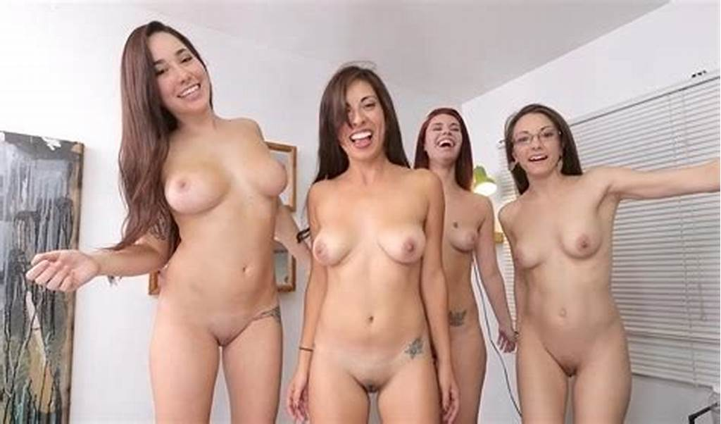 #Adrienne #A #19 #Years #Old #Frivolous #Group #Flash #Asian #Rose