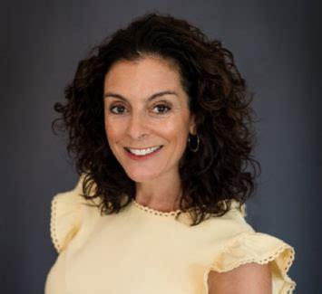 Off the Clock: Amy Peronace, Director of Women's Imaging ...