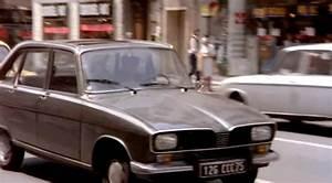 Renault 16 Tl : 1979 renault 16 tl r1152 in la guerre des polices 1979 ~ Medecine-chirurgie-esthetiques.com Avis de Voitures