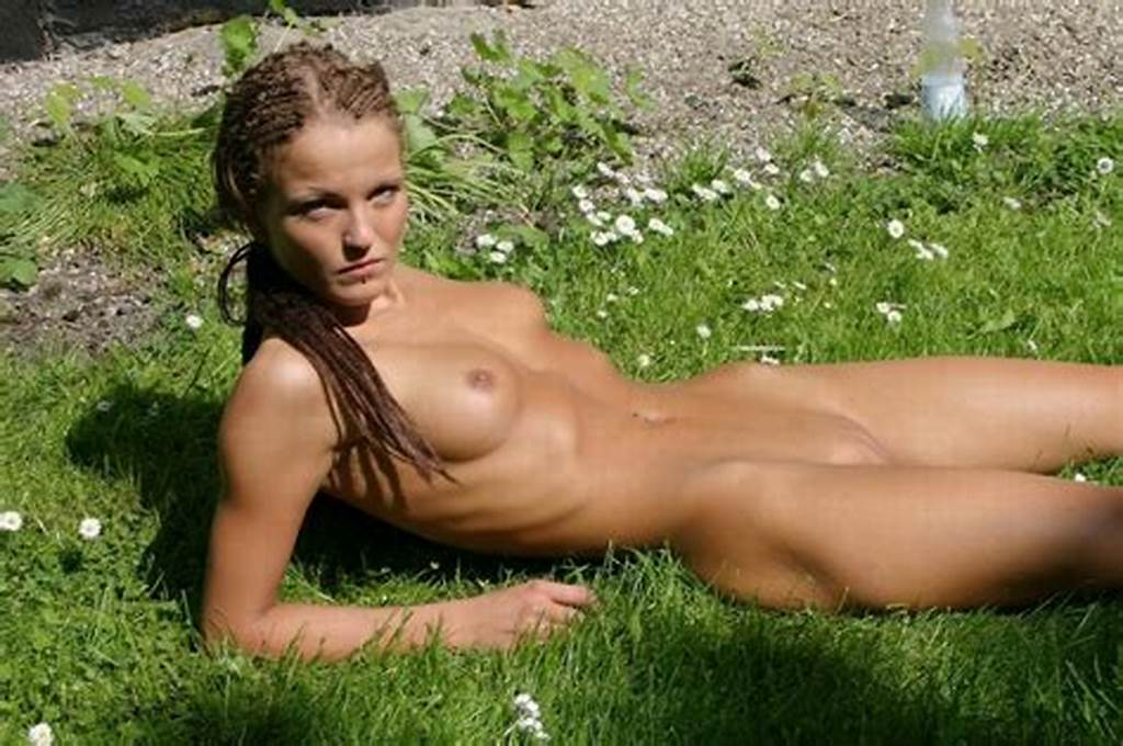 #Showing #Porn #Images #For #Skinny #Outdoor #Porn