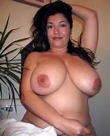 Sexy mature milf latinas