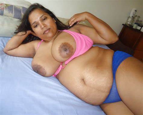 Titties Aunty Will An Bukkake Showing Porn Images For My Aunt With Huge Titties