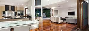 Interior design eden developments for Interior decorators zà rich