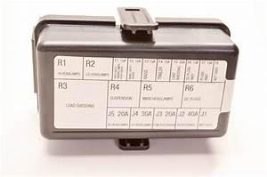 can am maverick fuse panel diagram - renault clio uch fuse box -  goldwings.yenpancane.jeanjaures37.fr  wiring diagram resource