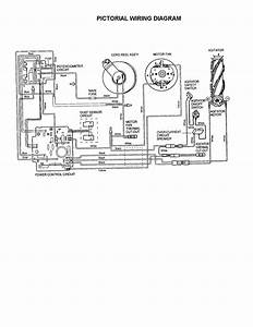 F04a9 Shop Vac Wiring Diagram