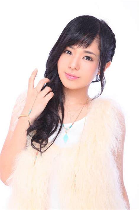 Aoi Sola announces first pregnancy | tokyohive.com