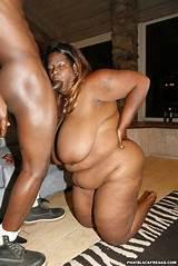 Bbw freak sex pics